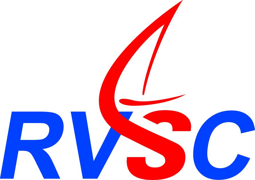RVSCOnline